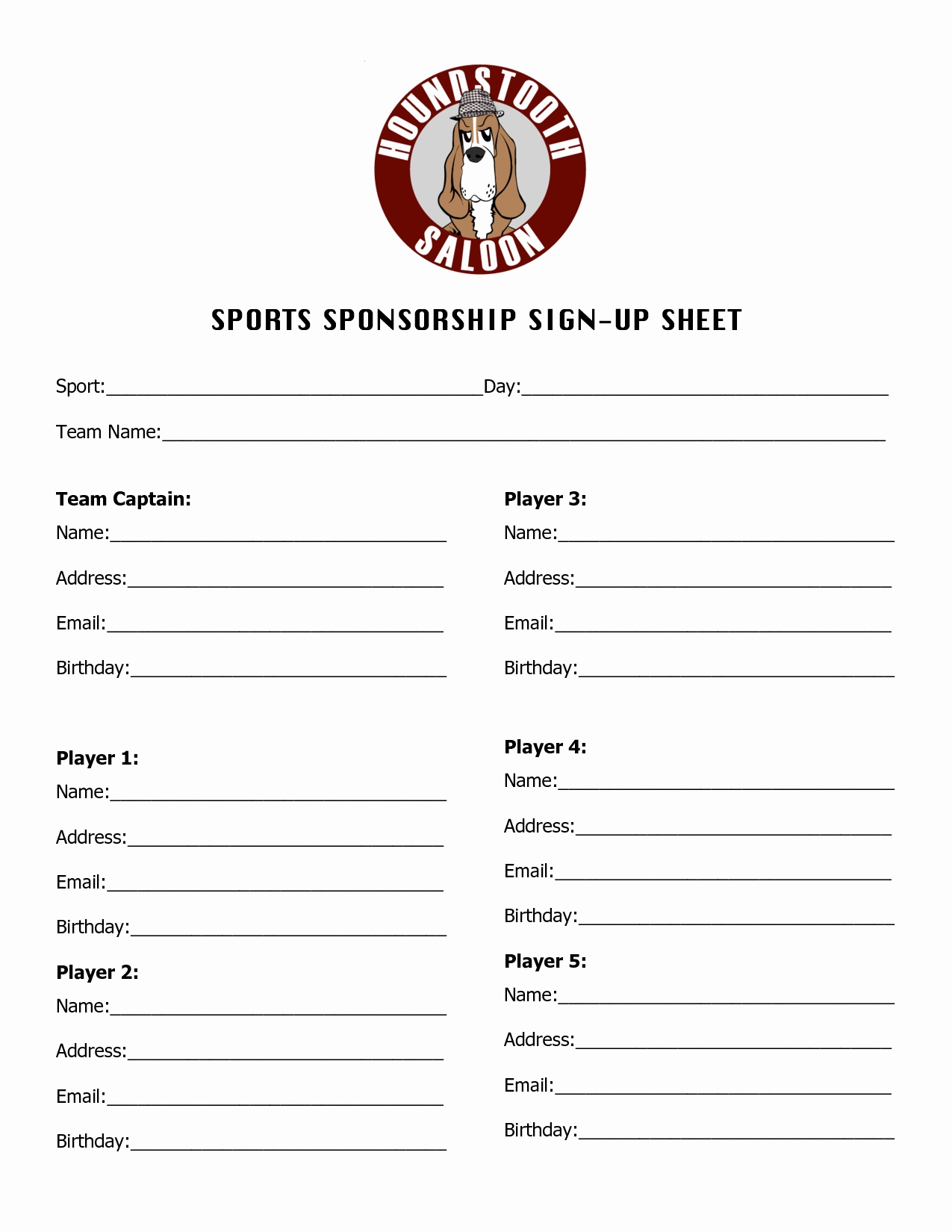 birthday sign ups ; youth-baseball-stats-spreadsheet-best-of-sport-sign-ups-enom-warb-of-youth-baseball-stats-spreadsheet