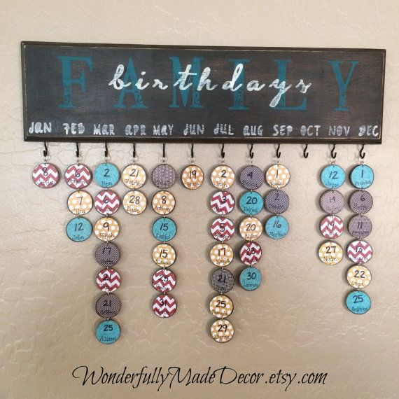 birthday sign with tags ; 087a043bbd7be96a08e8d5cbb1689d9e
