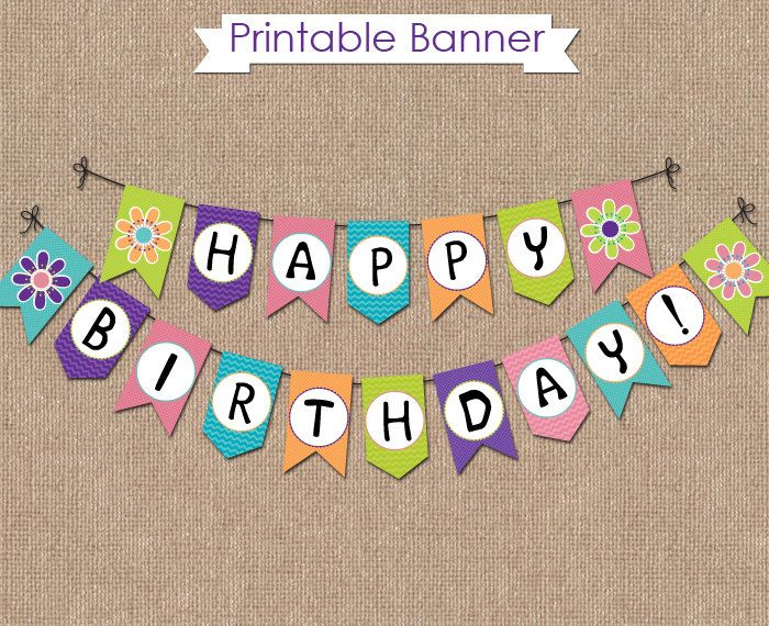 birthday signage design ; 203b07a794df3d08065409cf7477687a--happy-birthday-banners-banner-design