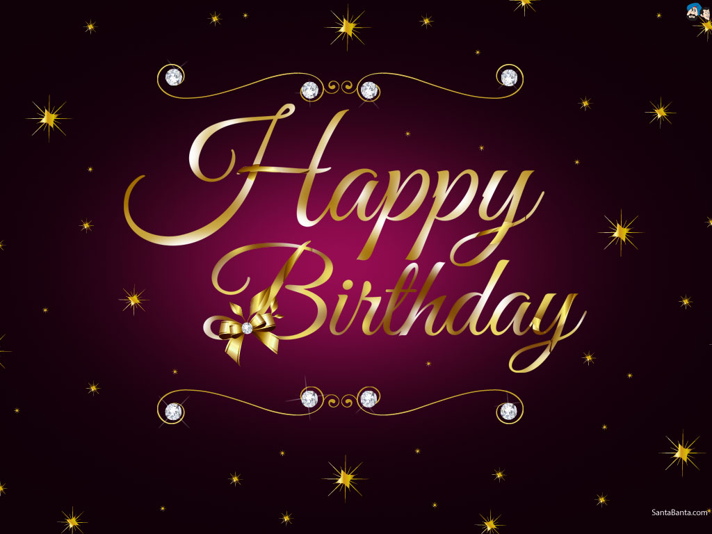 birthday special wallpaper ; TOP-10-Happy-Birthday-Whatsapp-Status-Quotes