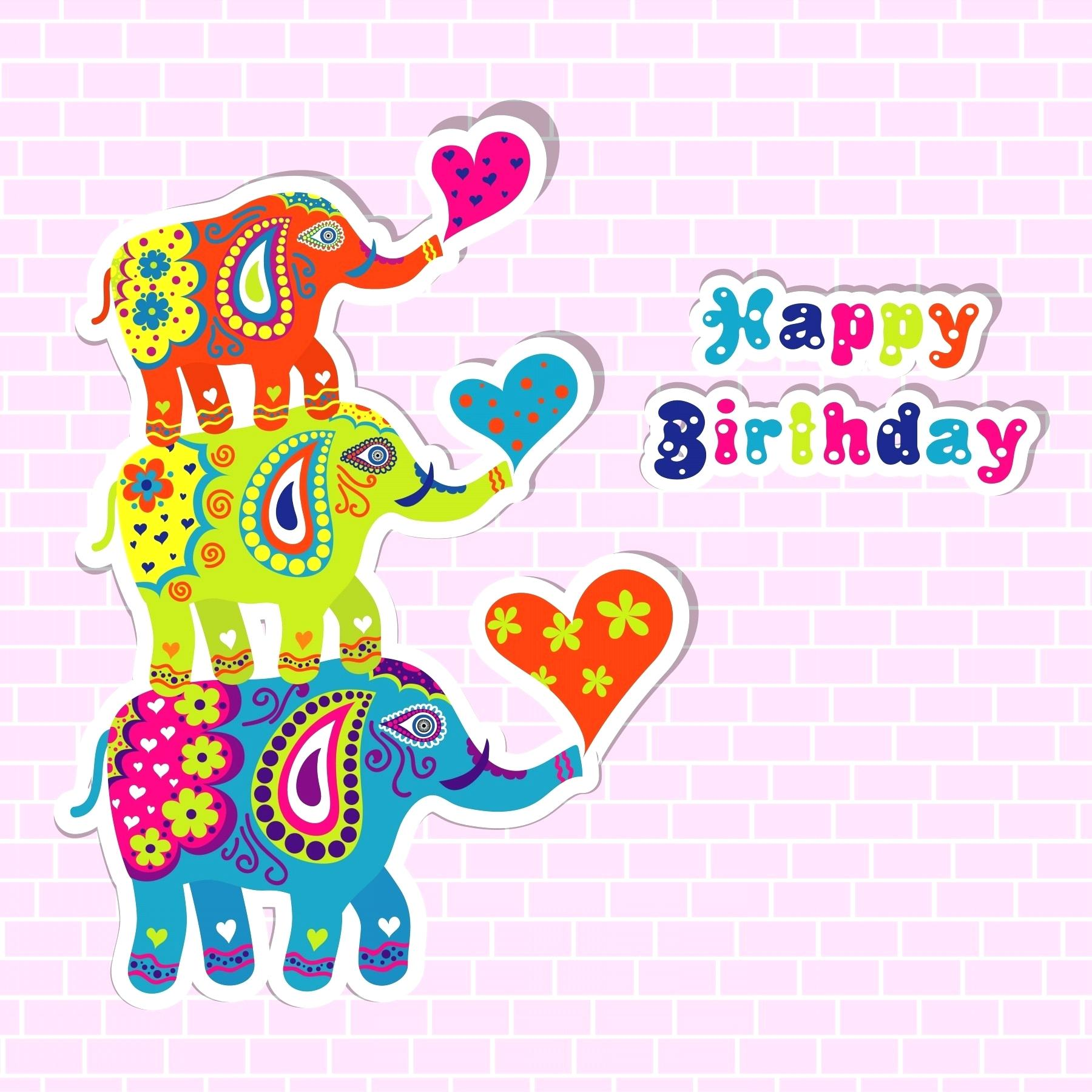 birthday sticker template ; birthday-card-template-printable-happy-templates-free-editable