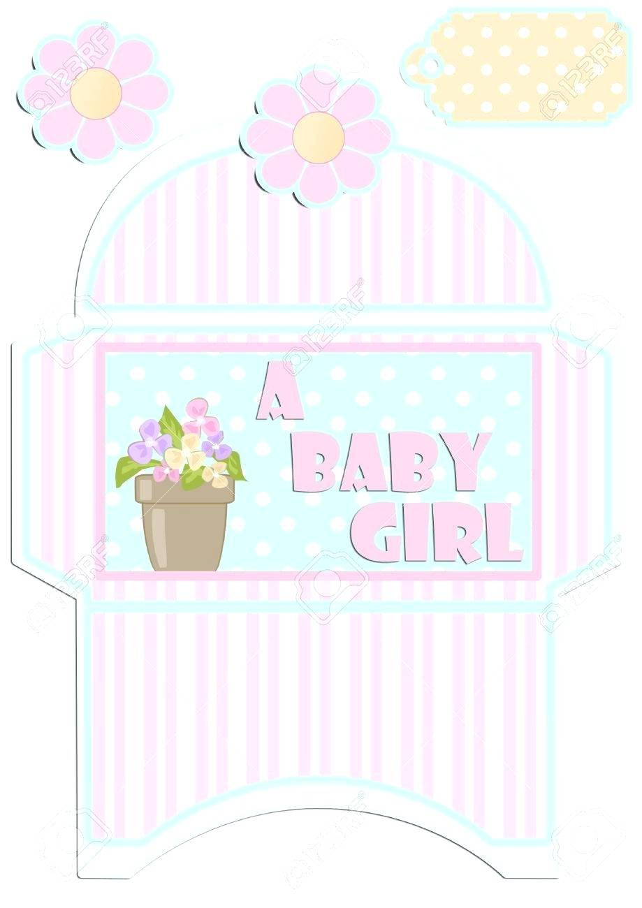 birthday tag template ; birthday-tag-template-paper-cut-out-kids-envelope-and-for-or-baby-shower-invitation-thank-you-tags-free