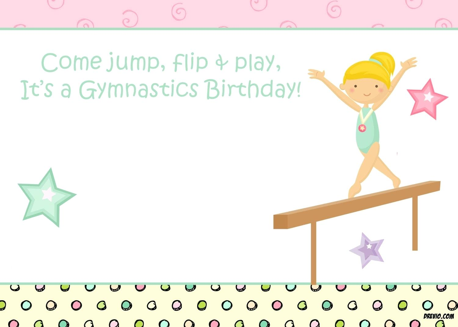 birthday tag template ; birthday-tag-template-the-party-also-will-be-more-fun-with-some-games-at-gym-kids-who-can-get-highest-score-free-coupon-to-play-on-gymnastic-area-favor