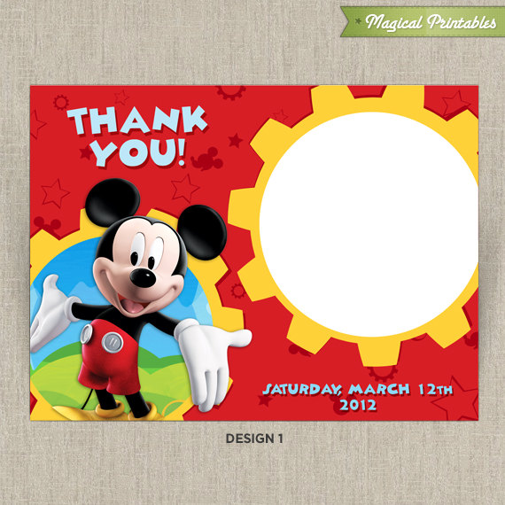 birthday thank you tags template ; mickey-mouse-thank-you-card2-570x570