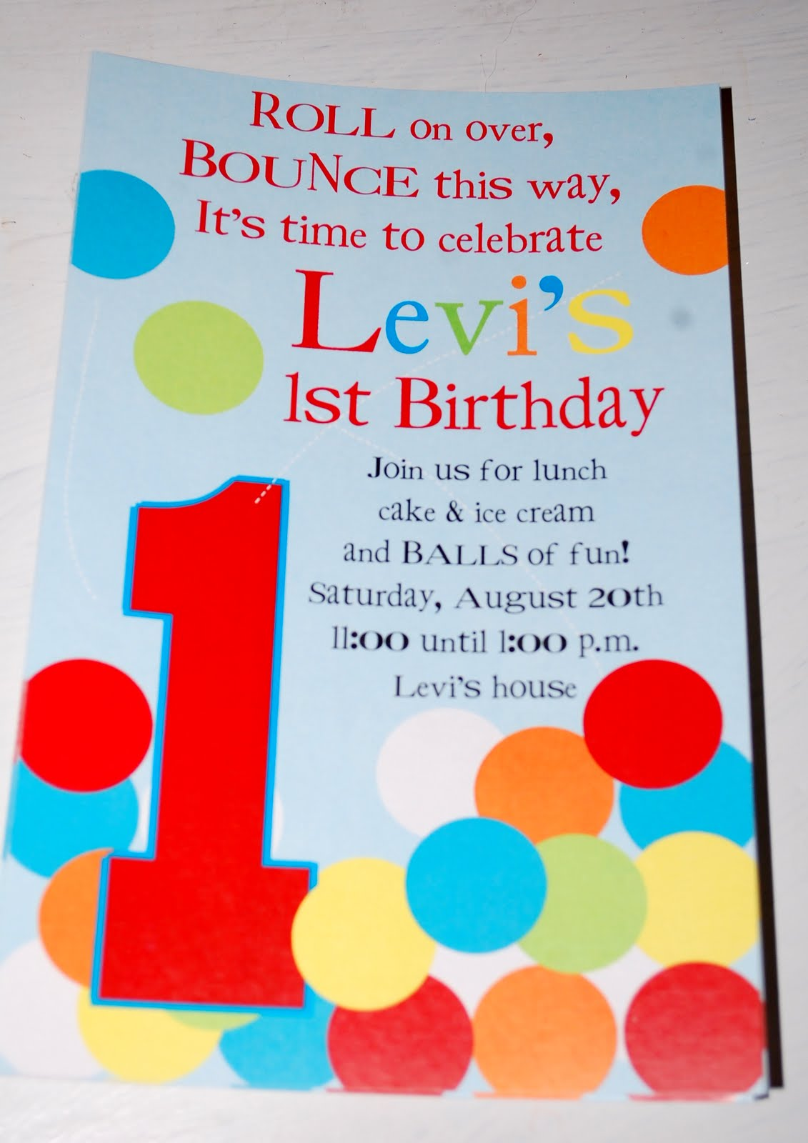 birthday theme invitation ; 12d8570ebfe58d6ad6ebd59653c81f3e
