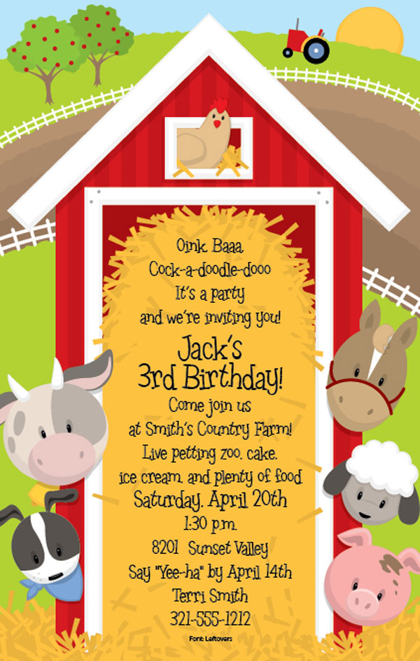 birthday theme invitation ; 3fee857c70148825001ab71db1775956
