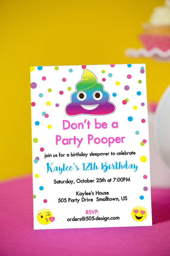 birthday theme invitation ; birthday-party-invitation-With-ideas-Party-interessant-model-7
