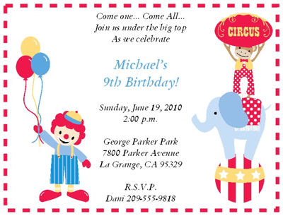 birthday theme invitation cards ; birthday-party-invitations-as-engaging-ideas-for-unique-Party-invitation-design-qwe8