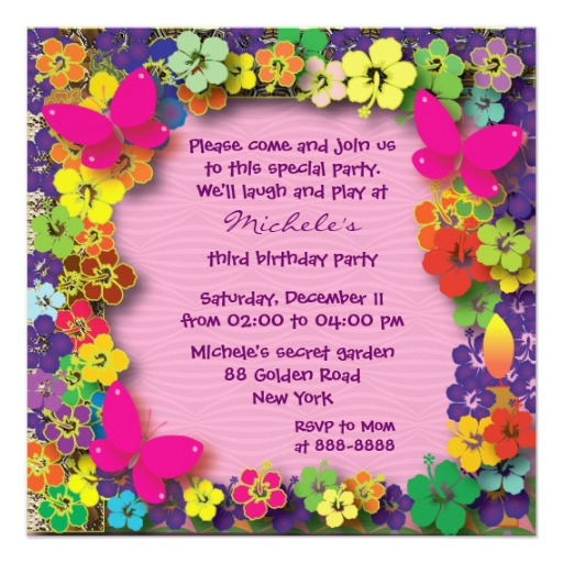birthday theme invitation cards ; birthday-party-invitations-card-10-alluring-birthday-party-invitation-cards-and-party-invites-download