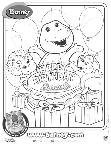 birthday themed coloring pages ; 4f2f3d7a40bc0460780c24c750e63daa