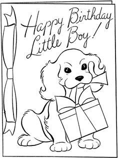 birthday themed coloring pages ; 6663e4ce9a9749939eb93dbbdd5caf49--free-coloring-pages-coloring-sheets