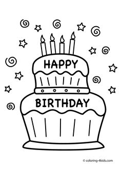 birthday themed coloring pages ; c6308e7f77668e6c06bc2280ff12eadd--birthday-coloring-pages-coloring-pages-for-kids