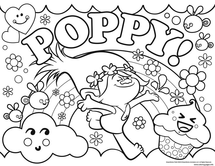 birthday themed coloring pages ; ff2266cb7e9c03271233f044805bbf83