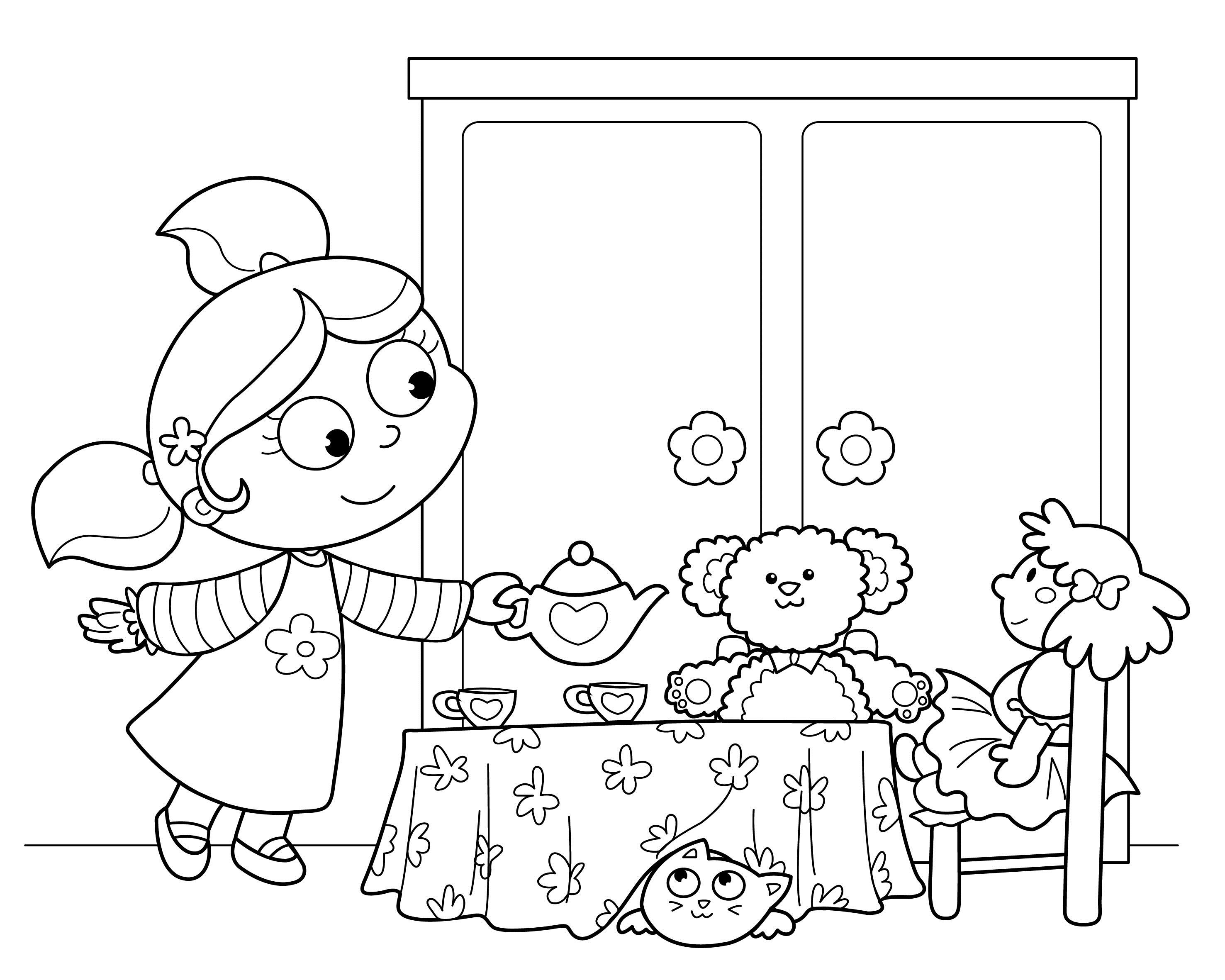 birthday themed coloring pages ; ff62bd4ef4951cf00afa05abcac21705