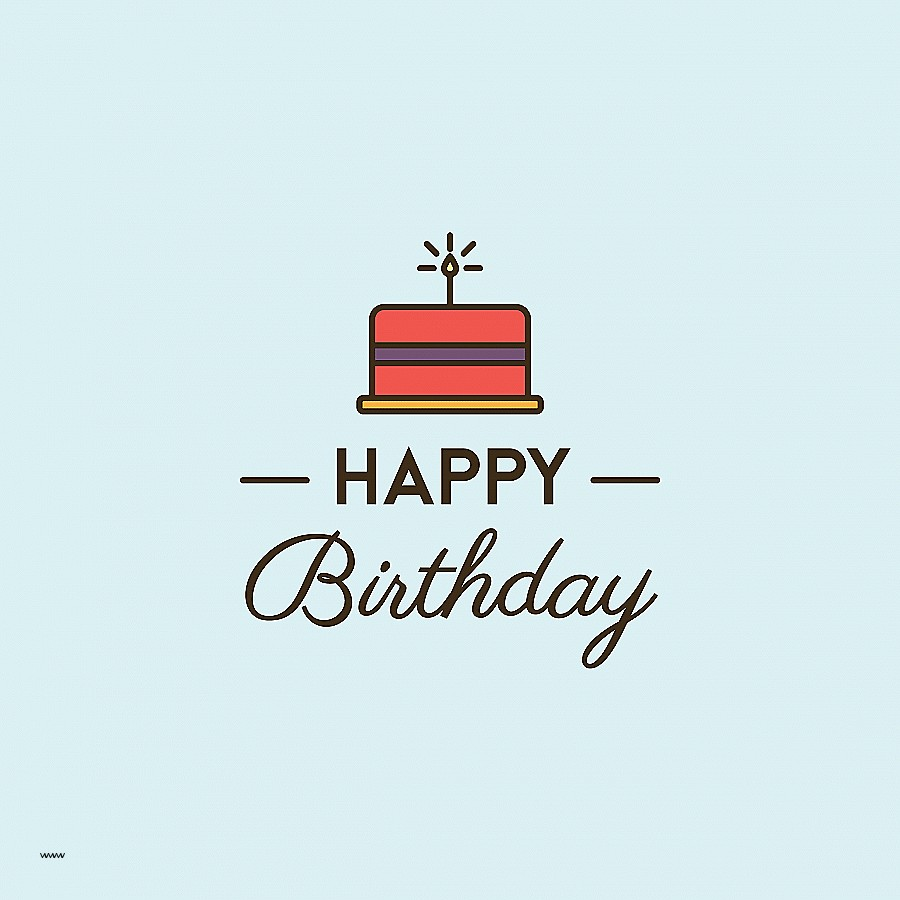 birthday wallpaper 2018 ; happy-birthday-mom-cards-funny-new-23-favorite-birthday-e-cards-and-sites-2018-of-happy-birthday-mom-cards-funny