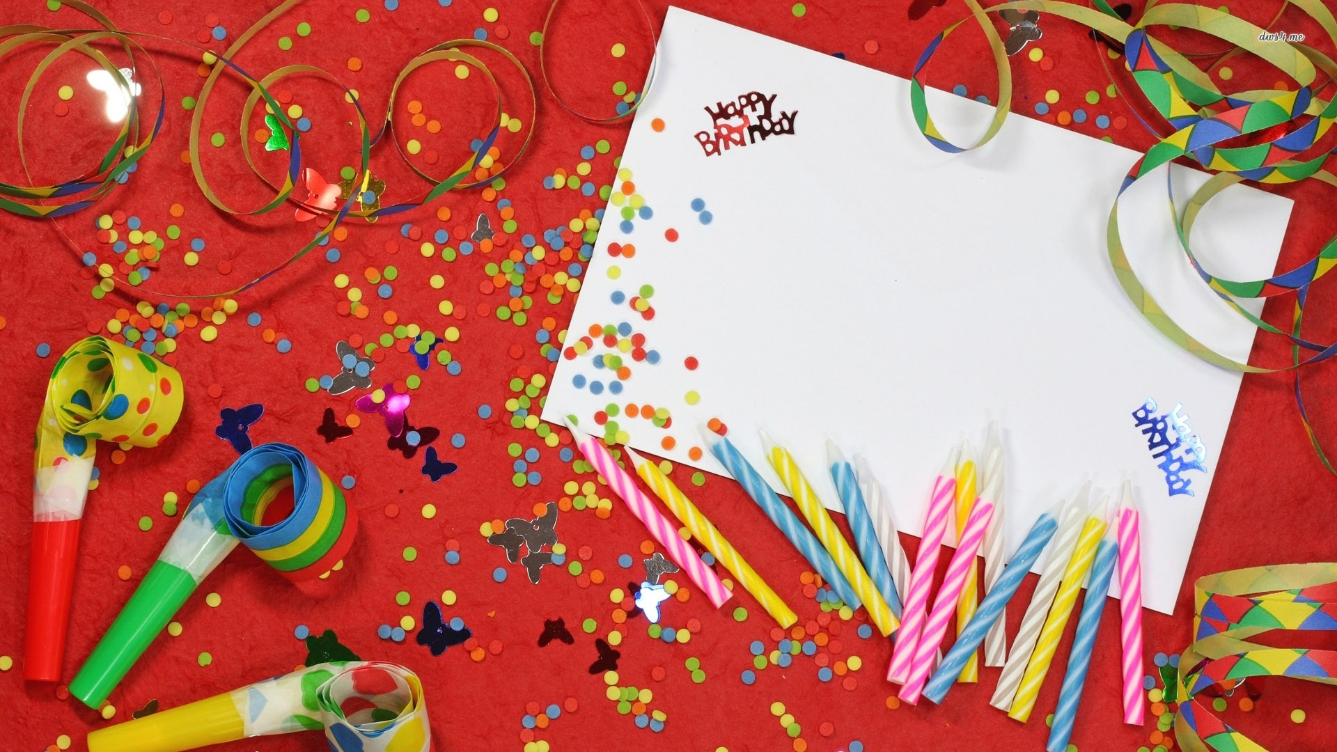 birthday wallpaper design ; Birthday-wallpapers-HD-Collections-hd
