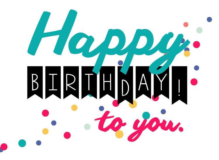 birthday wallpaper for girlfriend ; 277113-Happy-Birthday-To-You-Wallpaper