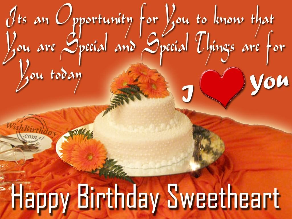 birthday wallpaper for girlfriend ; Birthday-HD-wallpapers-for-girlfriend-1024x768