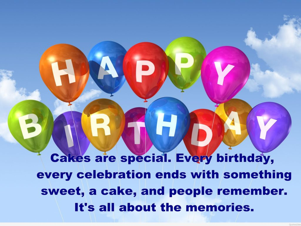 birthday wallpaper quotes ; Birthday-Wallpaper-With-Quotes-Ch21b-1024x768