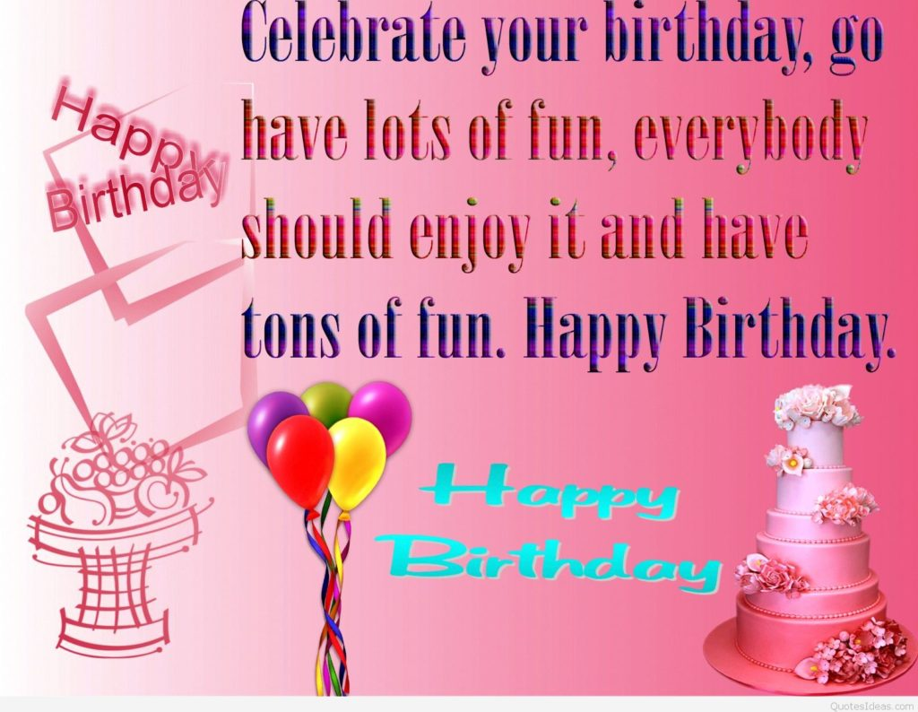 birthday wallpaper quotes ; Birthday-Wallpaper-With-Quotes-Ch29b-1024x794