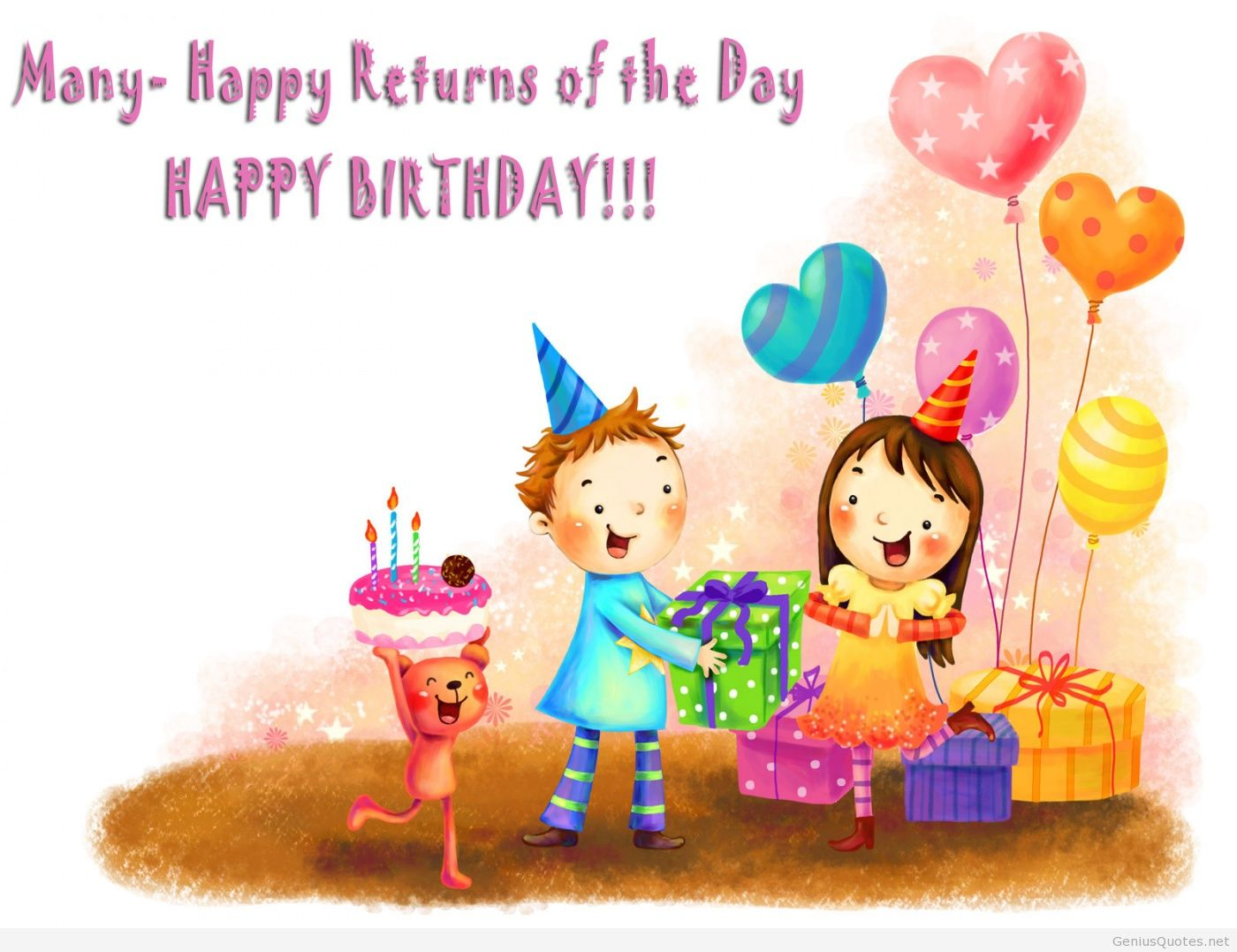birthday wallpaper quotes ; Birthday-Wallpaper-With-Quotes-For-Sister-5