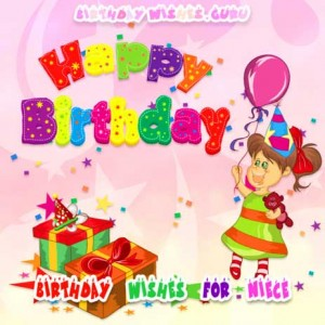 birthday wallpaper quotes ; Birthday-Wishes-Niece-Image-300x300