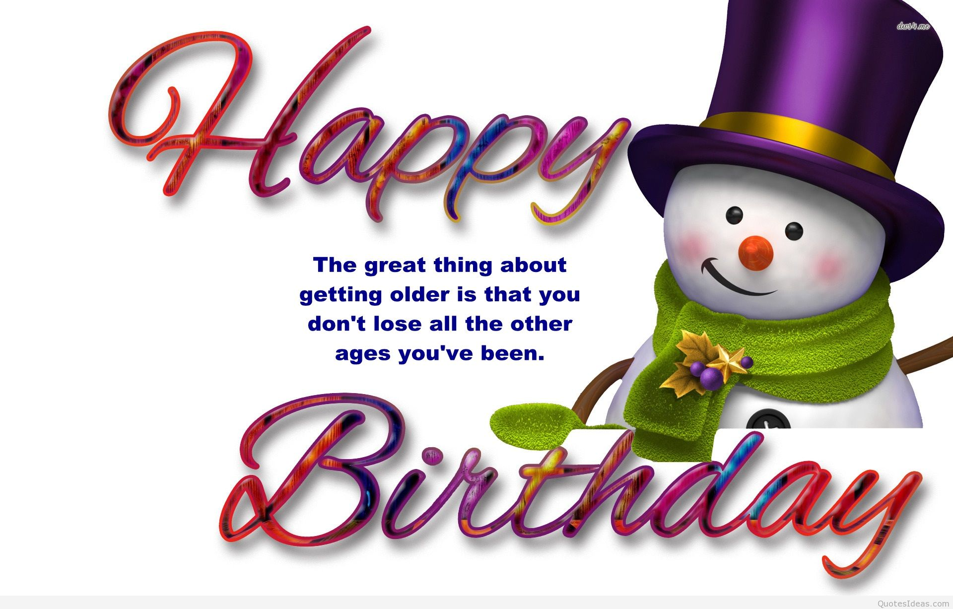 birthday wallpaper quotes ; cute-birthday-quotes-for-her
