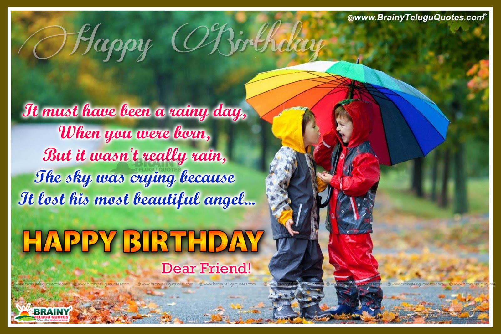 birthday wallpaper quotes ; happy%252Bbirthday%252Blatest%252Benglish%252Bhd%252Bwallpapers%252Bquotes-brainyteluguqutoes