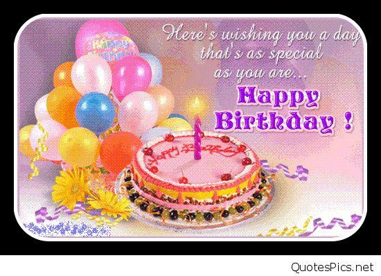 birthday wallpaper quotes ; quotes-wallpaper-for-birthday