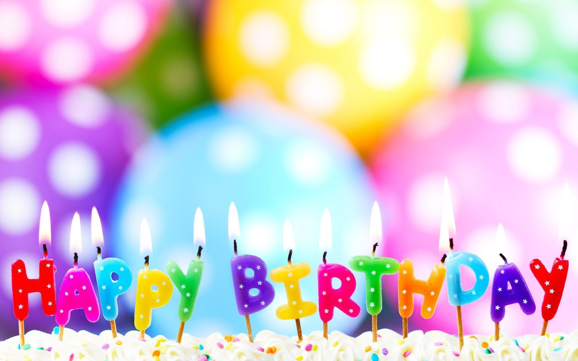 birthday wallpaper quotes ; wallpaper2you_415214