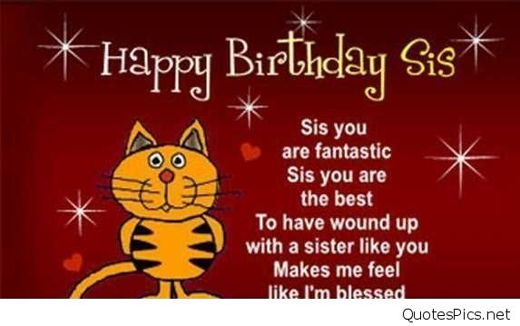 birthday wallpaper with quotes ; Happy-Birthday-Sister-Quotes-Birthday-Wallpapers-Pictures