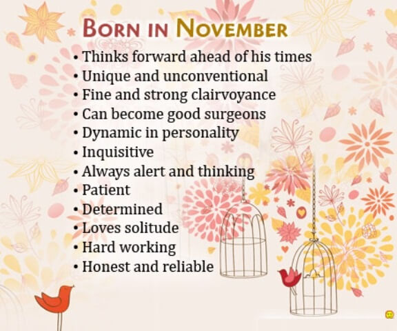 birthday wallpaper with quotes ; November-Birthday-Images-Quotes