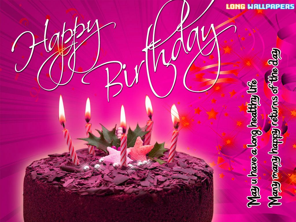 birthday wallpaper with quotes ; f1796a9daddc98b9df27a4ca534317ff