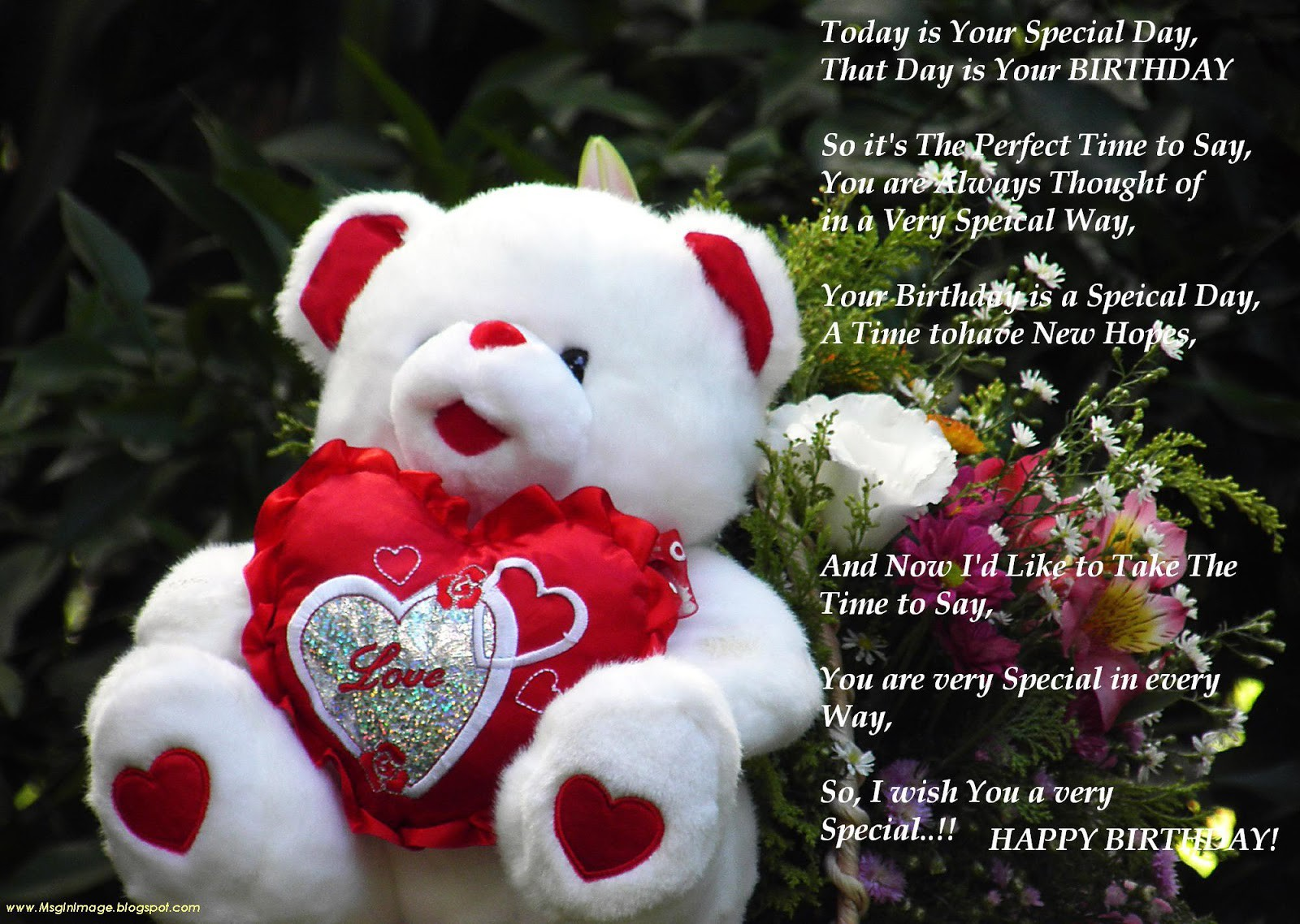 birthday wallpaper with quotes ; happy-birthday-quotes-wallpaper-063