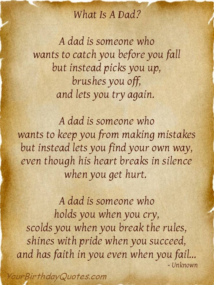 birthday wish for dad poem ; 71116320baed9fadc2ef14bda48d33ee--fathers-day-sayings-happy-fathers-day