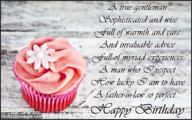 birthday wish for dad poem ; Birthday-card-message-for-father-in-law-wifes-or-husbands-dad