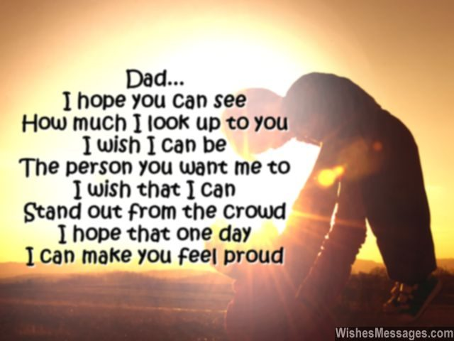 birthday wish for dad poem ; Sweet-poem-for-dad-from-son-daughter-respect-and-love-640x480