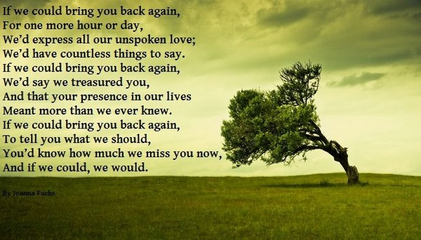 birthday wish for dad poem ; birthday-wishes-to-dad-in-heaven-poems