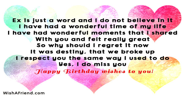 birthday wish for my boyfriend message ; 24669-birthday-messages-for-ex-boyfriend