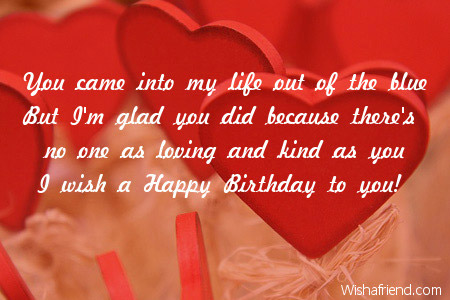 birthday wish for my boyfriend message ; 32068f9554e68419b4be00d012216ed4