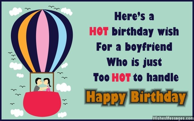 birthday wish for my boyfriend message ; Sweet-happy-birthday-card-message-for-boyfriend