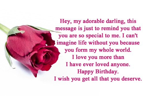 birthday wish for my boyfriend message ; e2a6d7ad3480957b1f67e2f2db7ffaf4