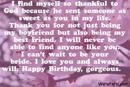 birthday wish for my boyfriend message ; f01c92690abfe07cfc14bf699431f2a0