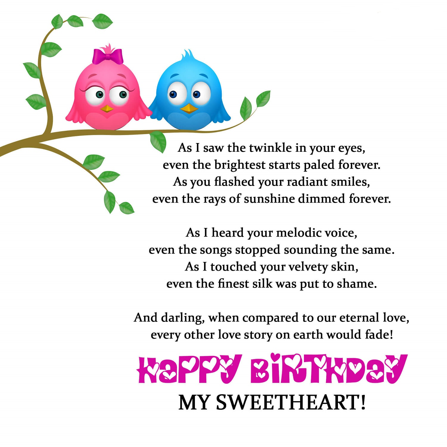 birthday wish for wife poem ; birthday-poems-for-wife67