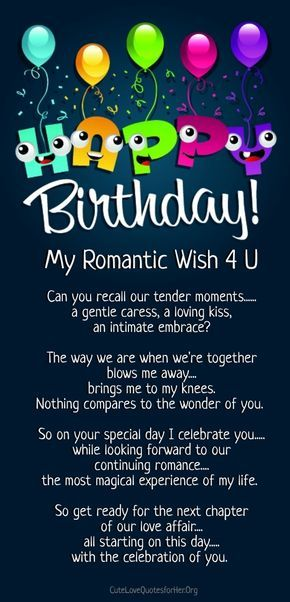 birthday wish for wife poem ; cbc7406ce1b76286d711d17161df8540