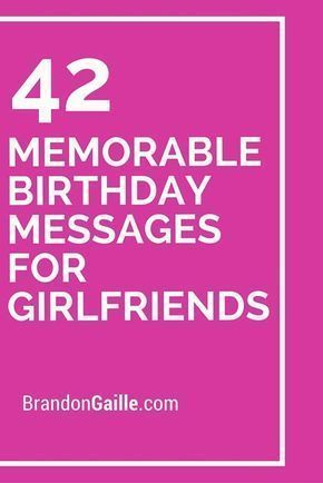 birthday wish message for girlfriend ; 543cc72424786a1ef95ea1ab57626db3