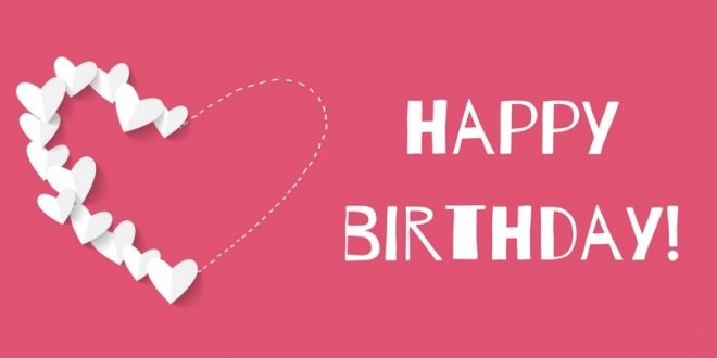 birthday wish message for girlfriend ; Birthday-Wishes-for-Girlfriend-Quotes-and-Messages-660x330