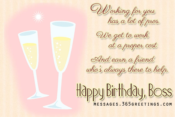 birthday wish message for my boss ; 0a80276a831ebd07f709ddbc88211056
