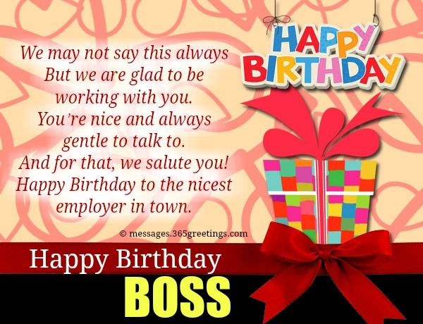 birthday wish message for my boss ; 0b35b776d71c76fb6fdf7aa14fd988be--birthday-wishes-for-boss-birthday-messages