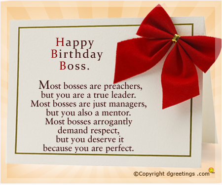 birthday wish message for my boss ; birthday-boss06